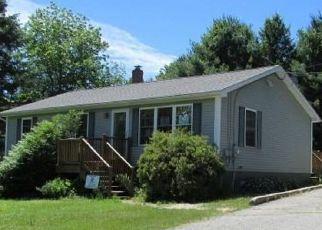 Greene Cheap Foreclosure Homes Zipcode: 04236
