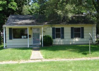 Battle Creek Cheap Foreclosure Homes Zipcode: 49037