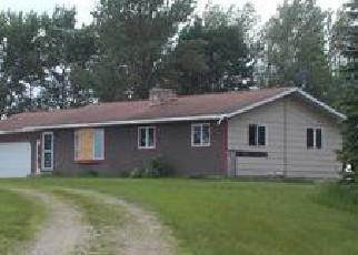 Boyd Cheap Foreclosure Homes Zipcode: 56218