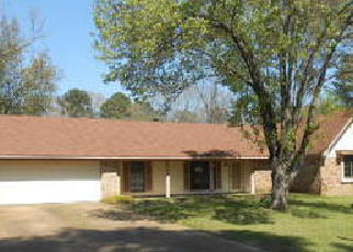 Jackson Cheap Foreclosure Homes Zipcode: 39211