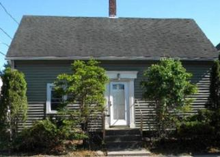 Nashua Cheap Foreclosure Homes Zipcode: 03060