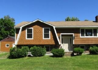 Newton Cheap Foreclosure Homes Zipcode: 03858