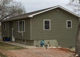 Hot Springs Cheap Foreclosure Homes Zipcode: 57747