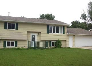 Watertown Cheap Foreclosure Homes Zipcode: 57201