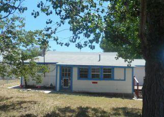 Stockton Cheap Foreclosure Homes Zipcode: 84071