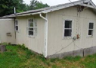 Paw Paw Cheap Foreclosure Homes Zipcode: 25434
