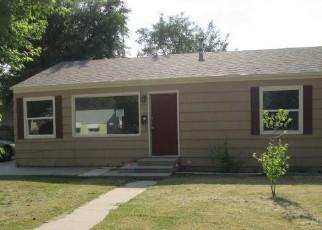 Casper Cheap Foreclosure Homes Zipcode: 82604