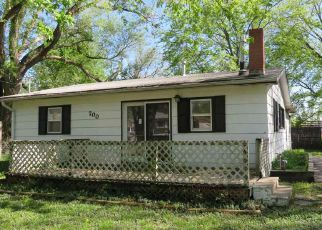 Pacific Junction Cheap Foreclosure Homes Zipcode: 51561