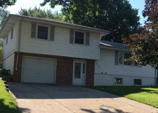 Omaha Cheap Foreclosure Homes Zipcode: 68127