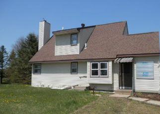 Grand Marsh Cheap Foreclosure Homes Zipcode: 53936