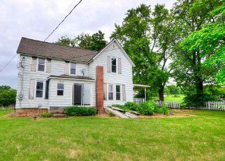 Lodi Cheap Foreclosure Homes Zipcode: 53555