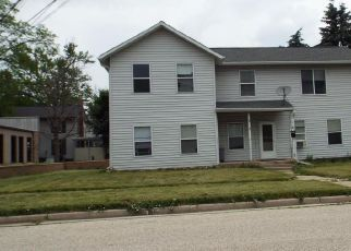 Mukwonago Cheap Foreclosure Homes Zipcode: 53149