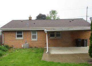Milwaukee Cheap Foreclosure Homes Zipcode: 53220