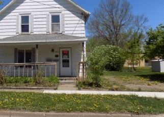 New Richmond Cheap Foreclosure Homes Zipcode: 54017
