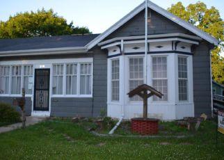 Monroe Cheap Foreclosure Homes Zipcode: 53566