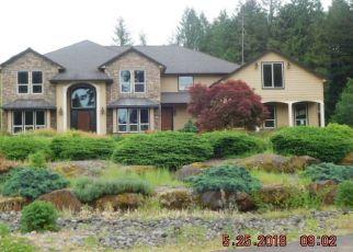 Brush Prairie Cheap Foreclosure Homes Zipcode: 98606