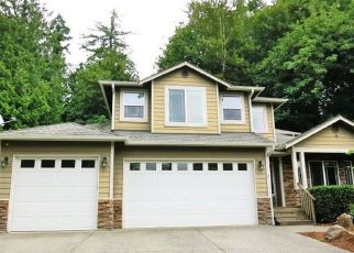 Snohomish Cheap Foreclosure Homes Zipcode: 98290