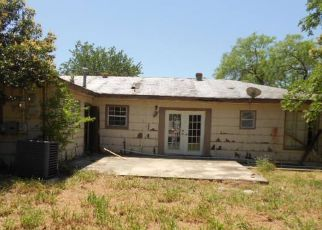 Foreclosure in San Antonio 78216  AUDREY ALENE DR - Property ID: 4281572
