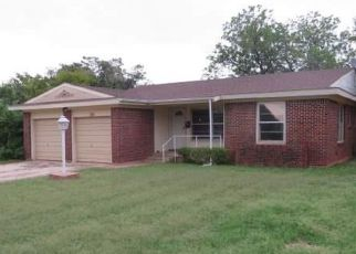 Abilene Cheap Foreclosure Homes Zipcode: 79605