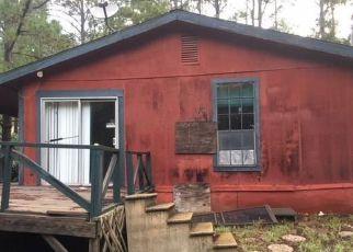 La Grange Cheap Foreclosure Homes Zipcode: 78945