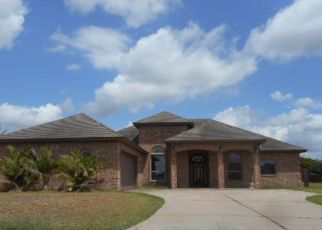 Brownsville Cheap Foreclosure Homes Zipcode: 78526