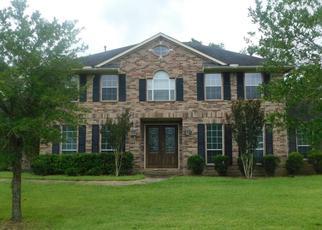 Richmond Cheap Foreclosure Homes Zipcode: 77469