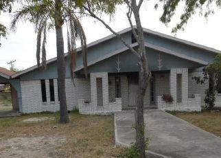 Eagle Pass Cheap Foreclosure Homes Zipcode: 78852