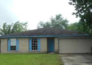 Houston Cheap Foreclosure Homes Zipcode: 77067