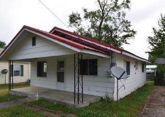 Cleveland Cheap Foreclosure Homes Zipcode: 37311