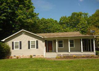 Rockford Cheap Foreclosure Homes Zipcode: 37853