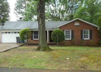 Memphis Cheap Foreclosure Homes Zipcode: 38115
