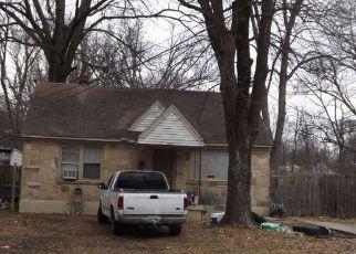 Memphis Cheap Foreclosure Homes Zipcode: 38111