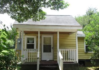Abbeville Cheap Foreclosure Homes Zipcode: 29620
