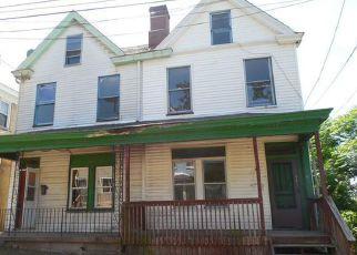 Pittsburgh Cheap Foreclosure Homes Zipcode: 15214