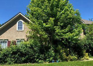 Reading Cheap Foreclosure Homes Zipcode: 19608