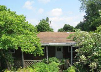 Coal Center Cheap Foreclosure Homes Zipcode: 15423