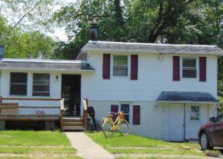 Bristol Cheap Foreclosure Homes Zipcode: 19007