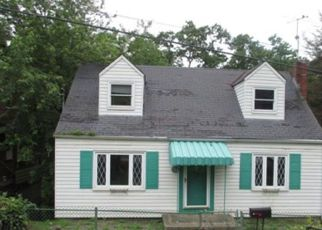 Pittsburgh Cheap Foreclosure Homes Zipcode: 15210