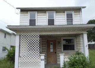 Latrobe Cheap Foreclosure Homes Zipcode: 15650