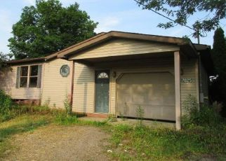 East Rochester Cheap Foreclosure Homes Zipcode: 44625