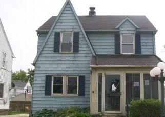 Toledo Cheap Foreclosure Homes Zipcode: 43611