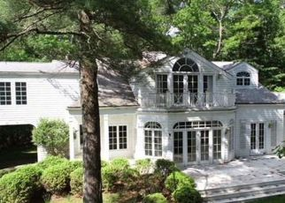 East Hampton Cheap Foreclosure Homes Zipcode: 11937