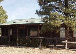 Las Vegas Cheap Foreclosure Homes Zipcode: 87701