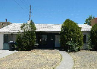 Albuquerque Cheap Foreclosure Homes Zipcode: 87106