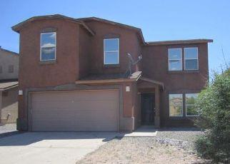 Rio Rancho Cheap Foreclosure Homes Zipcode: 87144