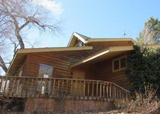 Farmington Cheap Foreclosure Homes Zipcode: 87401
