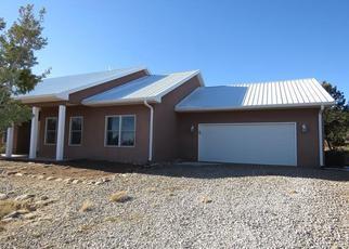 Edgewood Cheap Foreclosure Homes Zipcode: 87015