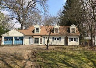 Spotswood Cheap Foreclosure Homes Zipcode: 08884