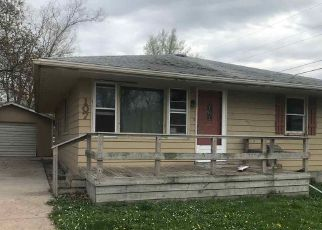 Clay Center Cheap Foreclosure Homes Zipcode: 68933