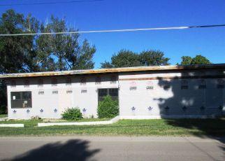 Great Falls Cheap Foreclosure Homes Zipcode: 59404